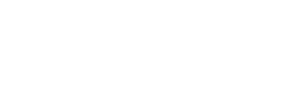 Marian Catholic Central High School Logo