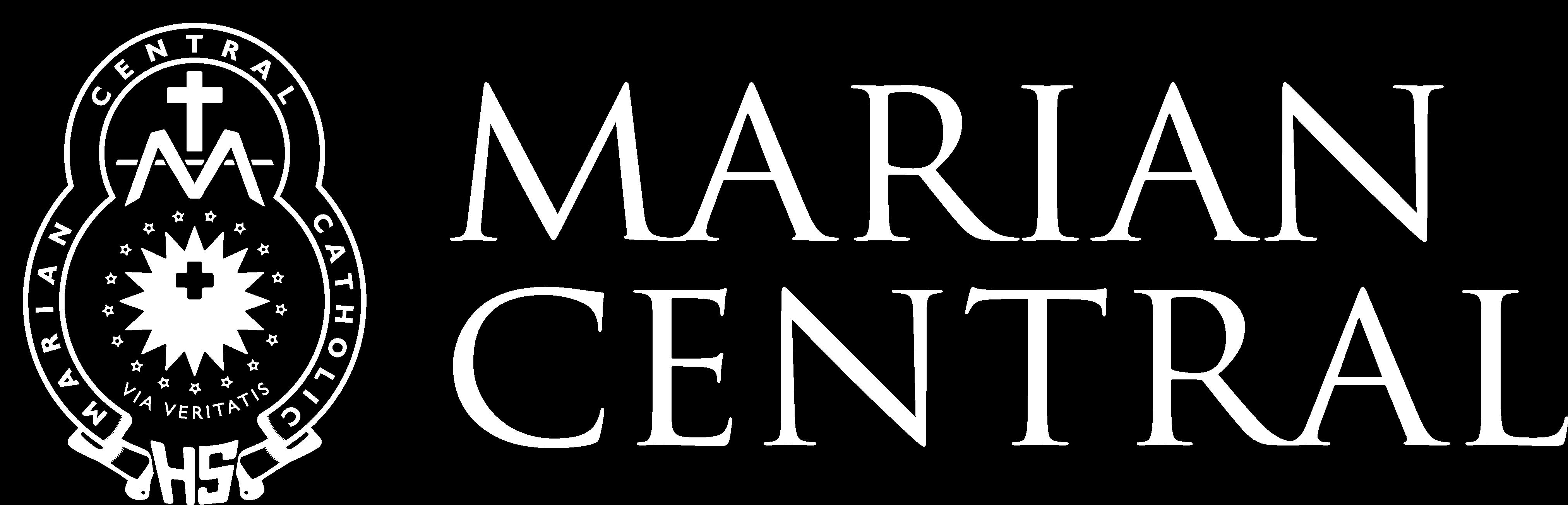 Marian Central Catholic High School Creating A Community Of Focus