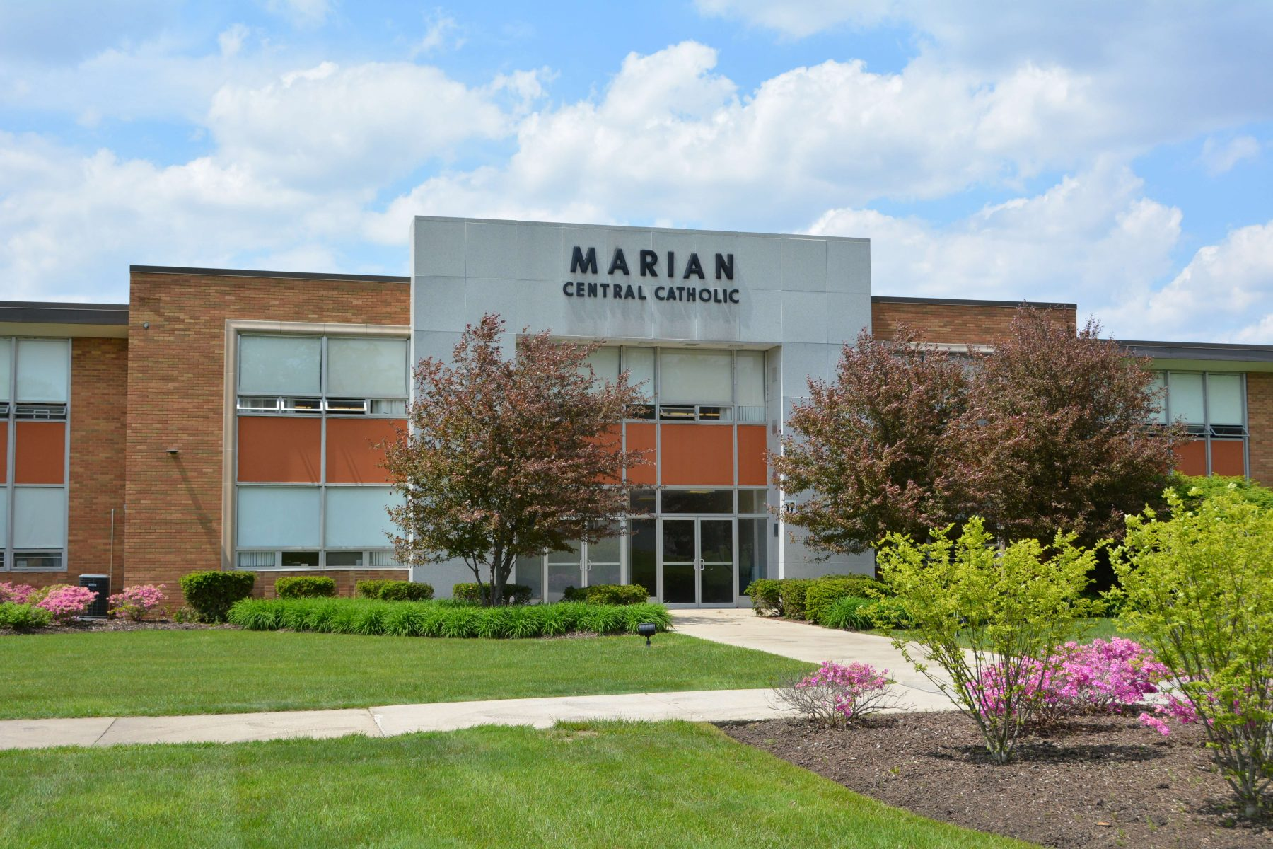 high school and marian boyer We found 52 instances of marian boyer in the united states find out more about marian by running a report get contact details or run a confidential background check.